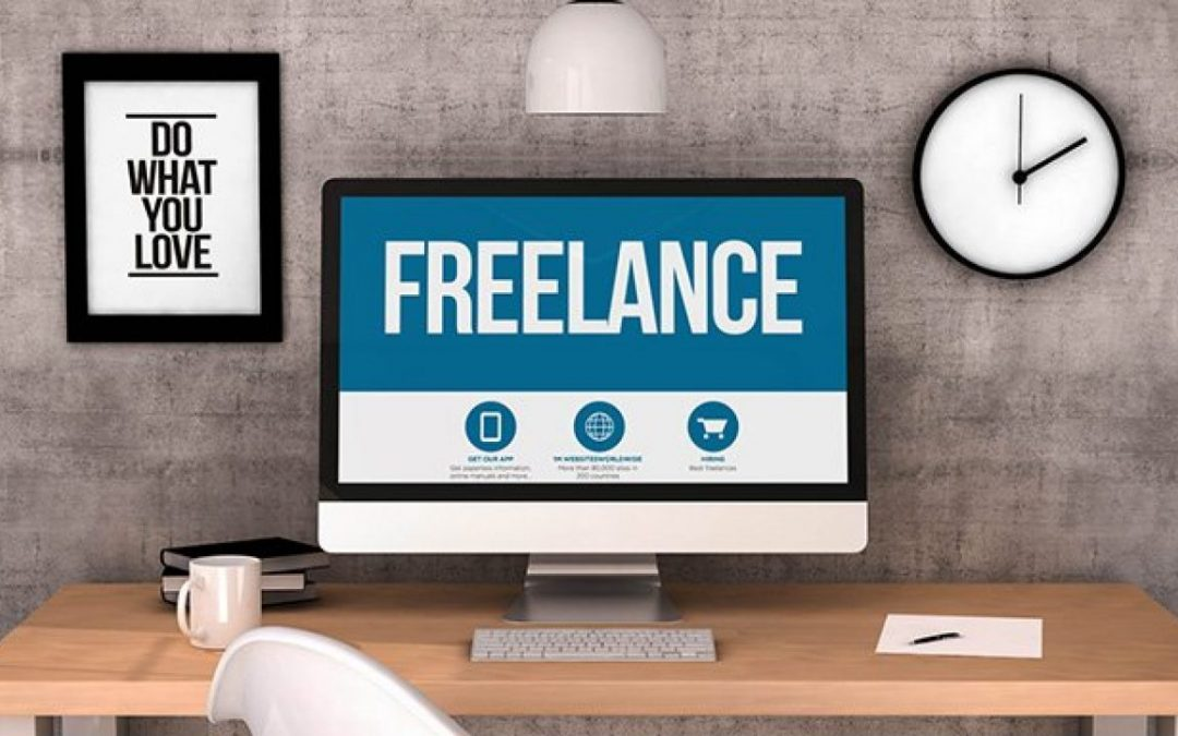 Fundamentals of Freelancing