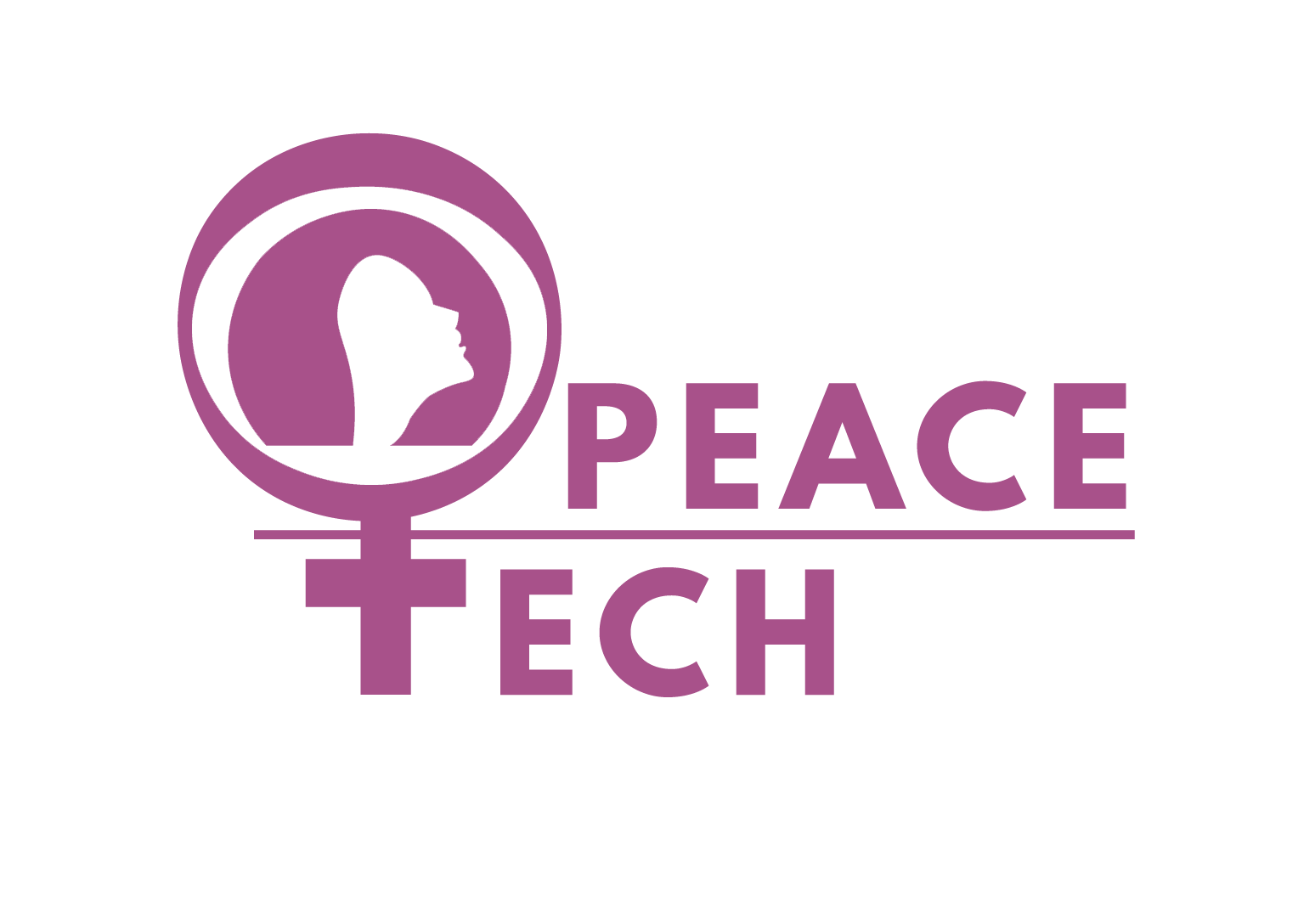 Women4PeaceTech